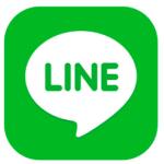 LINE上場とLINE関連銘柄