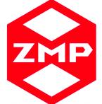 ZMP上場 新着情報