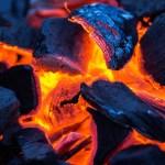 炭素繊維関連銘柄 革命を期待したい銘柄紹介