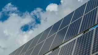 ペロブスカイト太陽電池関連銘柄リスト