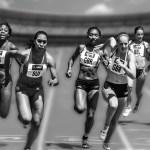 東京オリンピックスポンサー関連銘柄リスト