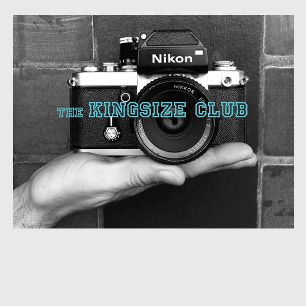 kss_new_site_feature_club