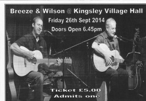 Breeze and Wilson Ticket_0001