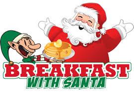 breakfast-with-santa-fb