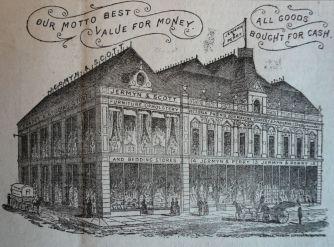 1890 July 5th Jermyn & Scott 2 crop