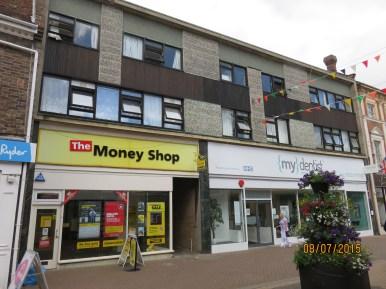2015 The Money Shop at No 118