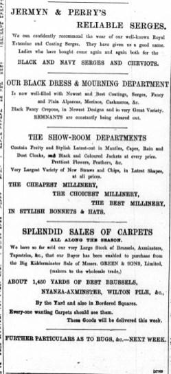 1896 April 4th Jermyn & Perry (17)