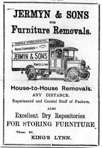 1896 April 4th Jermyn & Perry (21)