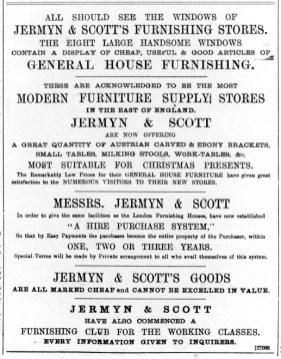 1896 April 4th Jermyn & Perry (22)
