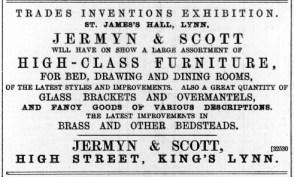 1896 April 4th Jermyn & Perry (24)