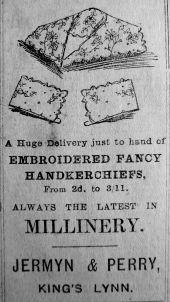 1916 Apr 28th Jermyn & Perry 4