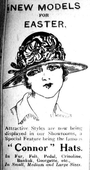 1925 Apr 10th Jermyn & Perry gscale