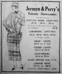 1925 May 1st Jermyn & Perry