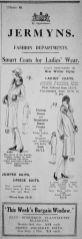 1928 Oct 26th Jermyns