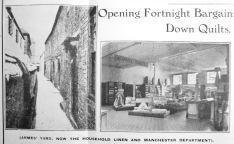 1935 Oct Jermyns Special Supplement 5