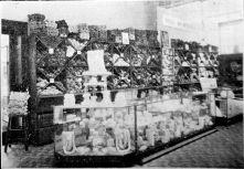 1935 Oct Jermyns Special Supplement 7fancy linens