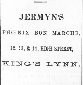 1885 Sept 19th Jermyns by A Rambler (05)
