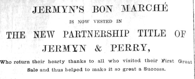 1890 Mar 15th Jermyn & Perry crop