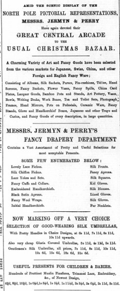 1896 Dec 11 Jermyn & Perry