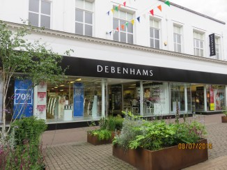 2015 Nos 10 to 16 Debenhams (02)