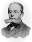 John Francis Fysh