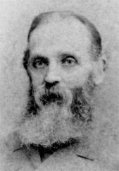 1890s (approx) Simon Claxton Luckly (Ancestry)