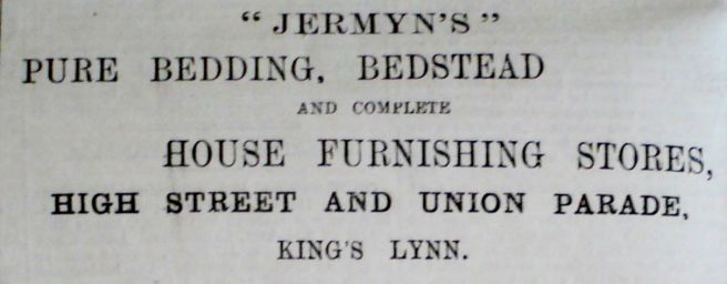 1892 Sept 24th Jermyn & Sons (01)
