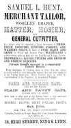 1863 Harrods Directory 02