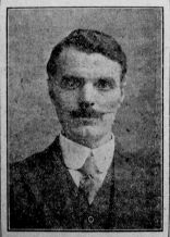 1912 Oct 26th William Dack Walton