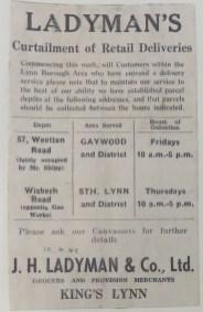 1942 April 10th Ladymans Archive (Ashley Bunkall)