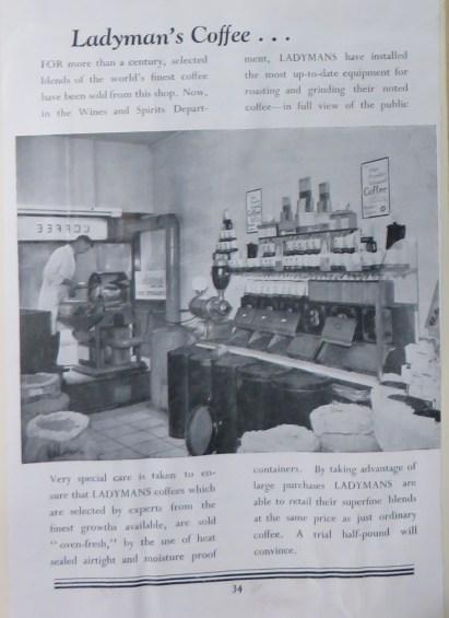 1950s Ladymans Archive (Ashley Bunkall) 0363