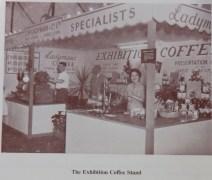 1955 August Ladymans Archive (Ashley Bunkall)