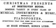 1895 Dec 14th S.G.Street 02