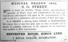 1902 Jan 10th Streets