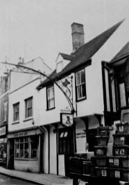 1950s Trustee Savings Bank (Lynn Forums)