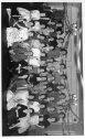 M & S staff 027