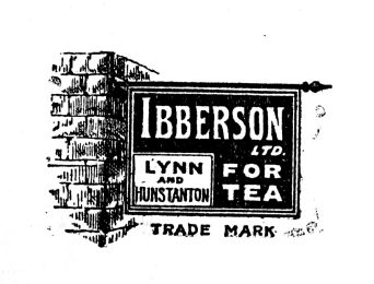1905 Feb 16th Ibberson