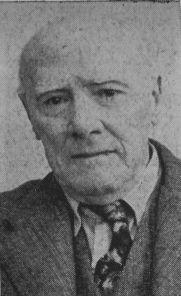1947 Dec 12th A L Carpenter