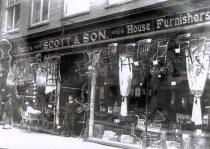 1900 Scotts shop at 93 & 94