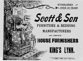 1915 Scotts catalogue (front)