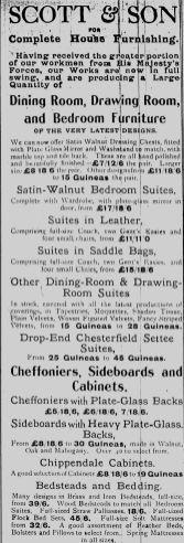 1919 March 1st Lynn News (04)