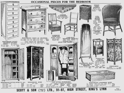 1938 Catalogue (P17)