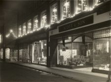 1955 Christmas lights (02)