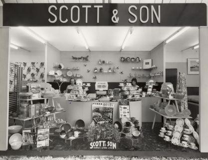 1958 Trades Exhibition (01)