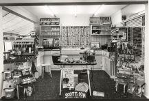 1961 Trades Exhibition (01)