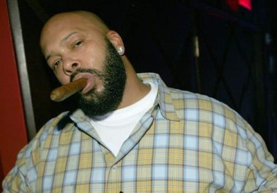 Suge Knight Involved in a Fight/ Hit & Run in Compton; 1 DEAD