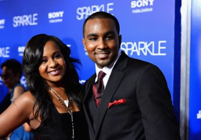 Nick Gordon Sued for Abusing Bobbi and Stealing from her Bank Account