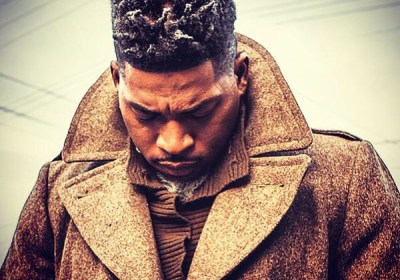 David Banner Suing Lil Wayne Over Unpaid Royalties