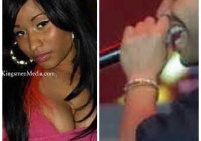 Nicki Minaj and Drake Added to Cash Money Lawsuit