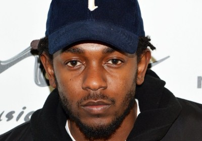 Kendrick Lamar will Induct N.W.A. Into Rock and Roll Hall of Fame